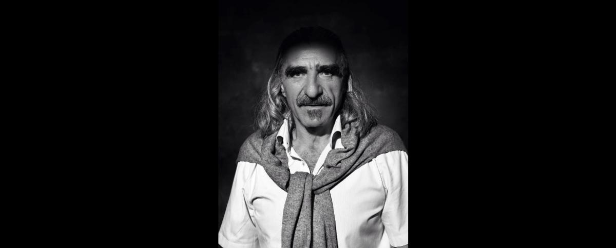lehenga choli suit photo maker K